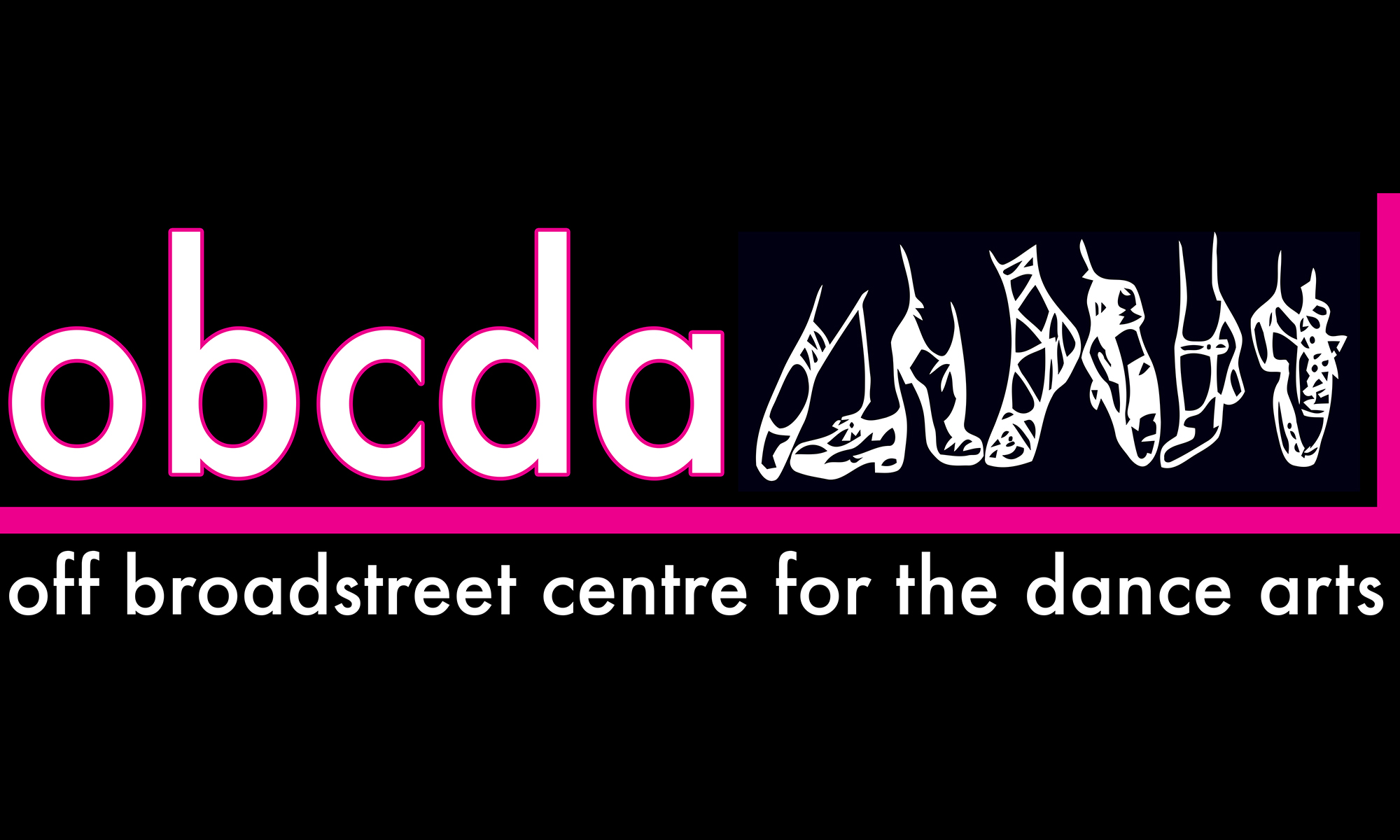 Off Broad Street Centre For The Dance Arts